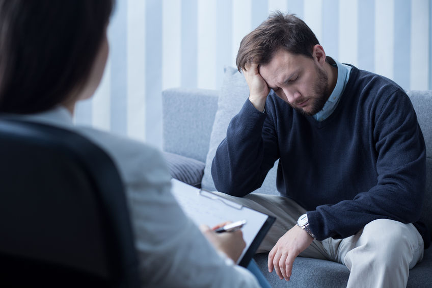 Overcome an Opioid Addiction   SAP Referral Services