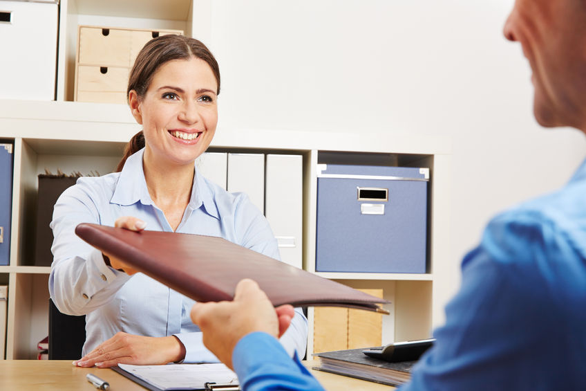 DOT Pre Employment Drug Test: What You Need to Know | SAP Referral Services
