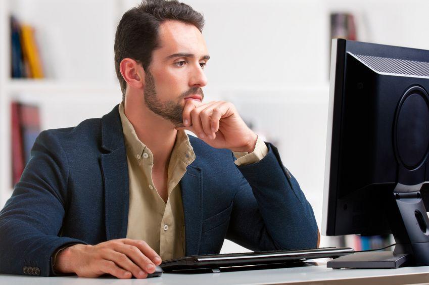 Benefits of a SAP List Versus SAP Referral Services | SAP Referral Services