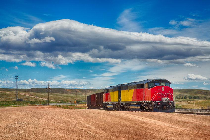 Federal Railroad Administration Drug Testing | SAP Referral Services